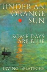 Under an Orange Sun