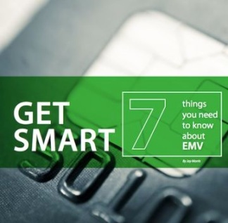 emv-artwork