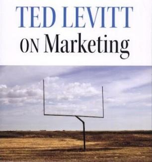 Levitt